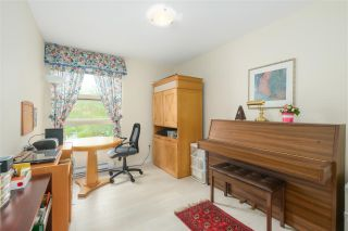 """Photo 17: 2301 5113 GARDEN CITY Road in Richmond: Brighouse Condo for sale in """"Lions Park"""" : MLS®# R2456048"""