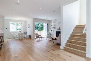 "Photo 9: 2836 MCKENZIE Street in Surrey: Crescent Bch Ocean Pk. House for sale in ""Crescent Beach"" (South Surrey White Rock)  : MLS®# R2403365"