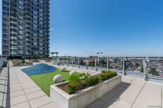 Photo 3: 1604 5515 BOUNDARY Road in Vancouver: Collingwood VE Condo for sale (Vancouver East)  : MLS®# R2571963