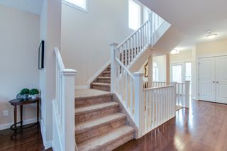 Photo 18: 17136 5 Avenue in Edmonton: Zone 56 House for sale : MLS®# E4259023