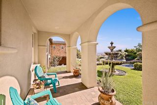 Photo 3: CARLSBAD SOUTH House for sale : 5 bedrooms : 6928 Sitio Cordero in Carlsbad