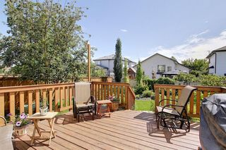 Photo 21: 286 Lakeview Other: Chestermere Detached for sale : MLS®# A1013039