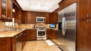 Photo 18: TIERRASANTA House for sale : 3 bedrooms : 5251 Camino Playa Malaga in San Diego