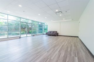 """Photo 31: 209 223 MOUNTAIN Highway in North Vancouver: Lynnmour Condo for sale in """"Mountain Village"""" : MLS®# R2588794"""