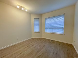 Photo 9: 255 Chestnut St in : PQ Parksville House for sale (Parksville/Qualicum)  : MLS®# 863055