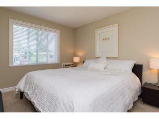 "Photo 11: PH5 15357 ROPER Avenue: White Rock Condo for sale in ""REGENCY COURT"" (South Surrey White Rock)  : MLS®# R2068178"