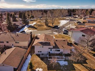Photo 42: 132 Silver Springs Green NW in Calgary: Silver Springs Detached for sale : MLS®# A1082395