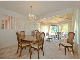 Photo 9: 16031 10TH Avenue in Surrey: King George Corridor House for sale (South Surrey White Rock)  : MLS®# F1403720