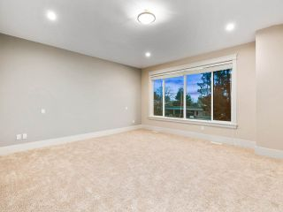 Photo 20: 625 MADORE Avenue in Coquitlam: Coquitlam West House for sale : MLS®# R2540386