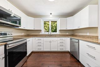 Photo 41: 4928 Willis Way in : CV Courtenay North House for sale (Comox Valley)  : MLS®# 873457