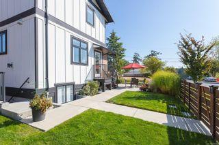 Photo 65: 101 Uganda Ave in : Es Kinsmen Park House for sale (Esquimalt)  : MLS®# 884915