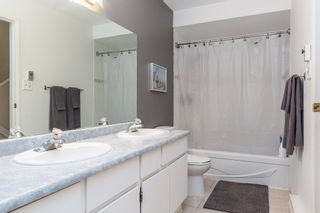 """Photo 11: 3428 WEYMOOR Place in Vancouver: Champlain Heights Townhouse for sale in """"MOORPARK"""" (Vancouver East)  : MLS®# R2116111"""