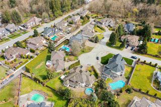 """Photo 32: 17149 103A Avenue in Surrey: Fraser Heights House for sale in """"Abbey Glen"""" (North Surrey)  : MLS®# R2554026"""