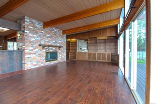 Photo 3: 750 Lands End Rd in : NS Deep Cove House for sale (North Saanich)  : MLS®# 871474