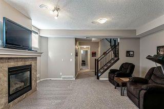 Photo 26: 220 Cranford Crescent SE in Calgary: Cranston Detached for sale : MLS®# C4302346