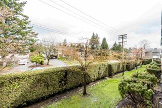 """Photo 14: 210 15110 108 Avenue in Surrey: Bolivar Heights Condo for sale in """"Riverpoint"""" (North Surrey)  : MLS®# R2257185"""