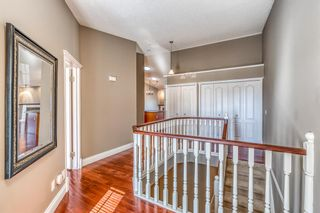 Photo 29: 39 Richelieu Court SW in Calgary: Lincoln Park Row/Townhouse for sale : MLS®# A1104152