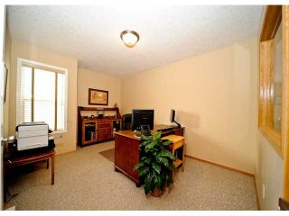 Photo 9: 88 CHAPALA Square SE in CALGARY: Chaparral Residential Detached Single Family for sale (Calgary)  : MLS®# C3457060