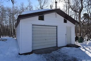 Photo 17: 709 10th Street North in Nipawin: Residential for sale (Nipawin Rm No. 487)  : MLS®# SK846479