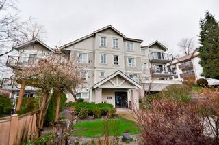"""Photo 19: 203 6969 21ST Avenue in Burnaby: Highgate Condo for sale in """"THE STRATFORD"""" (Burnaby South)  : MLS®# R2027915"""