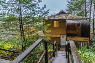 Photo 28: 2932 Dolphin Dr in : PQ Nanoose Residential for sale (Parksville/Qualicum)  : MLS®# 862849
