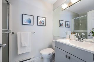 """Photo 14: 34 15133 29A Avenue in Surrey: King George Corridor Townhouse for sale in """"STONEWOOD"""" (South Surrey White Rock)  : MLS®# R2614800"""