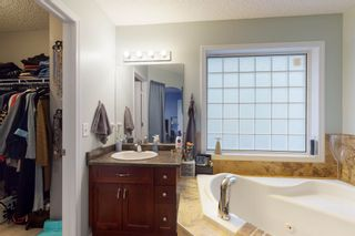 Photo 24: 1530 37b Ave in Edmonton: House for sale : MLS®# E4228182