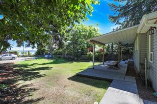 Photo 50: 3921 Ronald Ave in Royston: CV Courtenay South House for sale (Comox Valley)  : MLS®# 881727