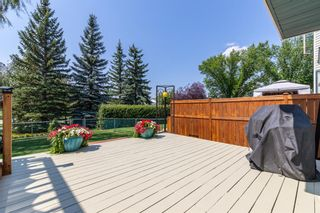 Photo 8: 169 Somerside Green SW in Calgary: Somerset Detached for sale : MLS®# A1131734