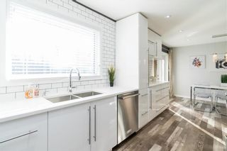 Photo 10: 56 Brentwood Avenue in Winnipeg: South St Vital Residential for sale (2M)  : MLS®# 202103614