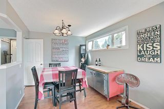 Photo 10: 1830 Summerfield Boulevard SE: Airdrie Detached for sale : MLS®# A1136419