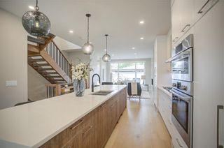 Photo 12: 3012 26a Street SW in Calgary: Killarney/Glengarry Semi Detached for sale : MLS®# C4268041