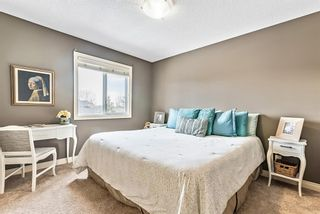 Photo 28: 6 Crystal Green Grove: Okotoks Detached for sale : MLS®# A1076312