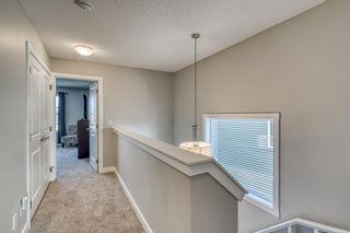 Photo 24: 196 Creekstone Square SW in Calgary: C-168 Semi Detached for sale : MLS®# A1144599