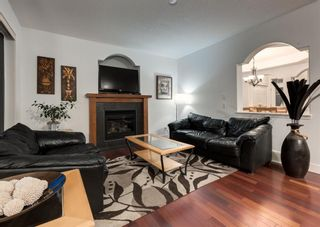 Photo 11: 444 EVANSTON View NW in Calgary: Evanston Detached for sale : MLS®# A1128250