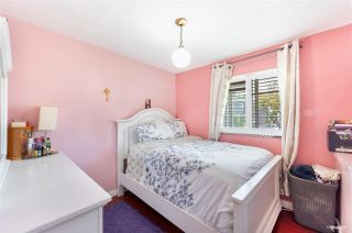 Photo 9: 9073 BUCHANAN Place in Surrey: Queen Mary Park Surrey House for sale : MLS®# R2591307