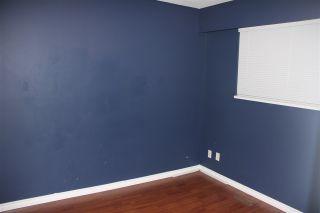 Photo 13: 10520 SKAGIT Drive in Richmond: Steveston North House for sale : MLS®# R2126538