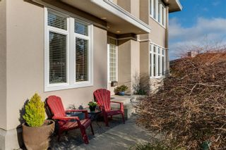 Photo 32: 804 Del Monte Lane in : SE Cordova Bay House for sale (Saanich East)  : MLS®# 863371