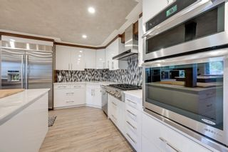 Photo 34: 4125 CAMERON HEIGHTS Point in Edmonton: Zone 20 House for sale : MLS®# E4251482