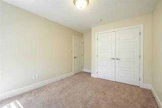 Photo 27: 10976 75 Avenue in Edmonton: Zone 15 House for sale : MLS®# E4243177