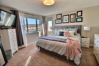 Photo 17: 5 MEADOWVIEW Landing: Spruce Grove House for sale : MLS®# E4266120