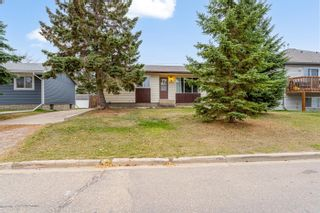 Photo 2: 4710 49 Street: Cold Lake House for sale : MLS®# E4265783