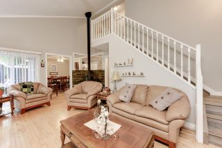 Photo 6: 108 50529 RGE RD 21: Rural Parkland County House for sale : MLS®# E4229380