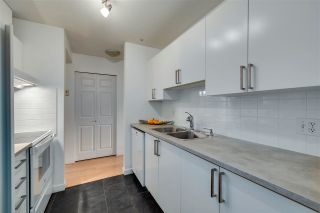 """Photo 8: 304 5577 SMITH Avenue in Burnaby: Central Park BS Condo for sale in """"Cottonwood Grove"""" (Burnaby South)  : MLS®# R2594698"""