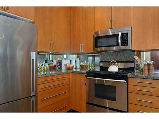 Photo 7: 108 1990 E KENT AVE SOUTH Avenue in Vancouver: Fraserview VE Condo for sale (Vancouver East)  : MLS®# V1120537