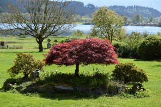 """Photo 10: 83 14550 MORRIS VALLEY Road in Mission: Lake Errock Land for sale in """"River Reach"""" : MLS®# R2489480"""