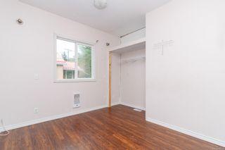 Photo 11: 86 Fern Rd in : Du Lake Cowichan House for sale (Duncan)  : MLS®# 875197