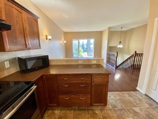 Photo 9: 1114 Highland Green View NW: High River Detached for sale : MLS®# A1143403