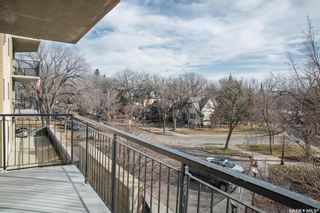 Photo 24: 304 611 University Drive in Saskatoon: Nutana Residential for sale : MLS®# SK849256