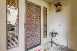 Photo 58: LA COSTA Condo for sale : 2 bedrooms : 3148 Avenida Alcor in Carlsbad